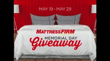 Memorial Day Sale: Giveaway thumbnail