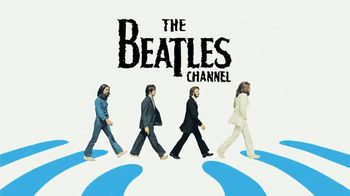 SiriusXM Satellite Radio TV Spot, 'The Beatles Channel'