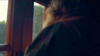 Liquid-Plumr TV Spot, 'Cracks' Song by Rosemary Clooney - Thumbnail 1