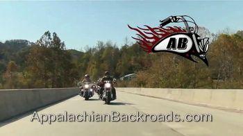Appalachian Backroads TV Spot, 'Get Your Motor Running' - Thumbnail 1