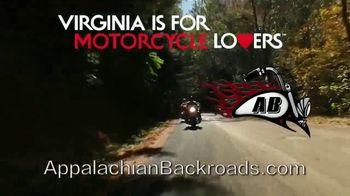 Appalachian Backroads TV Spot, 'Get Your Motor Running' - Thumbnail 10