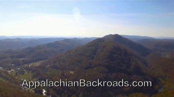 Appalachian Backroads TV Spot, 'Get Your Motor Running' - Thumbnail 4