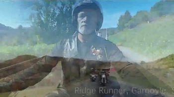 Appalachian Backroads TV Spot, 'Get Your Motor Running' - Thumbnail 5