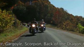 Appalachian Backroads TV Spot, 'Get Your Motor Running' - Thumbnail 6