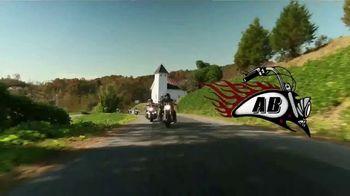 Appalachian Backroads TV Spot, 'Get Your Motor Running' - Thumbnail 7