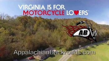 Appalachian Backroads TV Spot, 'Get Your Motor Running' - Thumbnail 9
