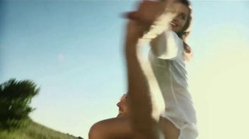 Purity Products Advanced D TV Spot, 'Vitamin D Deficiency' - Thumbnail 1