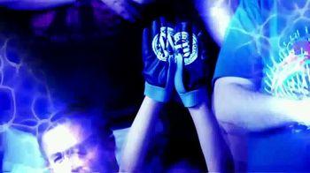 WWE Network TV Spot, '2017 Backlash' - Thumbnail 4