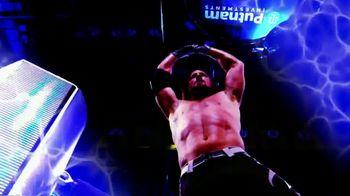 WWE Network TV Spot, '2017 Backlash' - Thumbnail 7