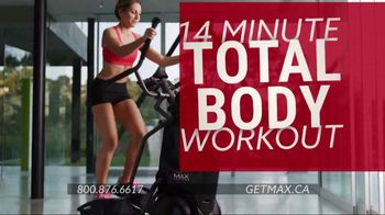 Bowflex Victoria Day Sale TV Spot, 'Max Trainer: Phil's Weight Loss' - Thumbnail 1