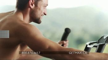 Bowflex Victoria Day Sale TV Spot, 'Max Trainer: Phil's Weight Loss' - Thumbnail 4