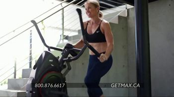 Bowflex Victoria Day Sale TV Spot, 'Max Trainer: Phil's Weight Loss' - Thumbnail 5