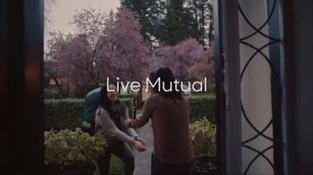 MassMutual TV Spot, 'Two Ways' - Thumbnail 10