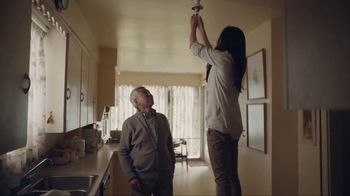 MassMutual TV Spot, 'Two Ways' - Thumbnail 8