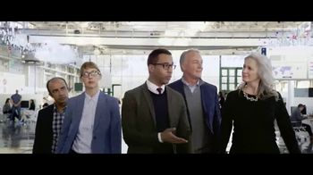 CA Technologies TV Spot, 'Modern Software Factory: The Tour' - Thumbnail 4