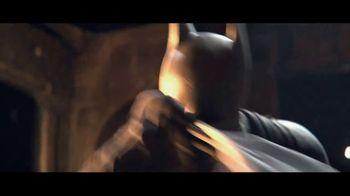 Injustice 2 TV Spot, 'Born Again' Song by X Ambassadors & Jamie N Commons - Thumbnail 4