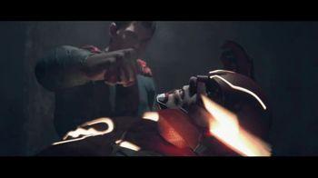 Injustice 2 TV Spot, 'Born Again' Song by X Ambassadors & Jamie N Commons - Thumbnail 6