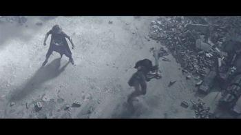 Injustice 2 TV Spot, 'Born Again' Song by X Ambassadors & Jamie N Commons - Thumbnail 7