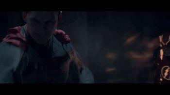 Injustice 2 TV Spot, 'Born Again' Song by X Ambassadors & Jamie N Commons - Thumbnail 8
