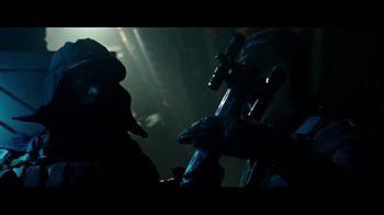 Alien: Covenant - Alternate Trailer 37