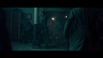 Wonder Woman - Alternate Trailer 18