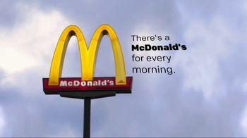 McDonald's TV Spot, 'Every Morning' - Thumbnail 5