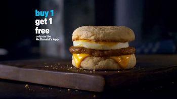 McDonald's TV Spot, 'Every Morning' - Thumbnail 6
