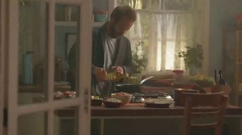 Goya Extra Virgin Olive Oil TV Spot, 'Mi amiga Ashley' [Spanish] - Thumbnail 1
