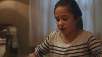 Goya Extra Virgin Olive Oil TV Spot, 'Mi amiga Ashley' [Spanish] - Thumbnail 3