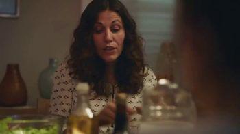 Goya Extra Virgin Olive Oil TV Spot, 'Mi amiga Ashley' [Spanish] - Thumbnail 4