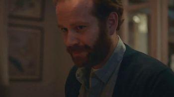 Goya Extra Virgin Olive Oil TV Spot, 'Mi amiga Ashley' [Spanish] - Thumbnail 5