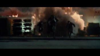 Wonder Woman - Alternate Trailer 16