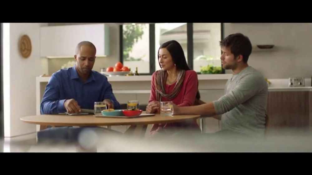 Coldwell Banker TV Commercial, 'Selling Your Home With CBx' - Video
