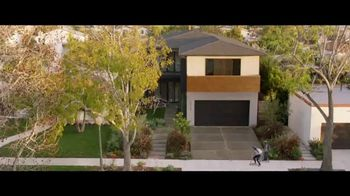 Coldwell Banker TV Spot, 'Selling Your Home With CBx' - Thumbnail 1