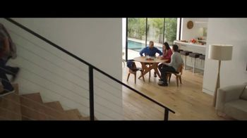 Coldwell Banker TV Spot, 'Selling Your Home With CBx' - Thumbnail 2