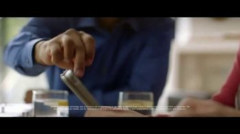 Coldwell Banker TV Spot, 'Selling Your Home With CBx' - Thumbnail 4
