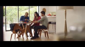 Coldwell Banker TV Spot, 'Selling Your Home With CBx' - Thumbnail 5