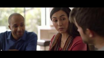 Coldwell Banker TV Spot, 'Selling Your Home With CBx' - Thumbnail 6