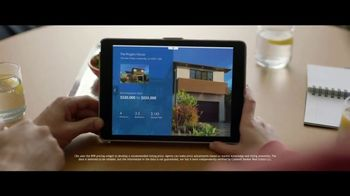 Coldwell Banker TV Spot, 'Selling Your Home With CBx' - Thumbnail 7