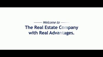 Coldwell Banker TV Spot, 'Selling Your Home With CBx' - Thumbnail 8