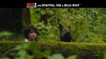 Max 2: White House Hero Home Entertainment TV Spot - Thumbnail 5