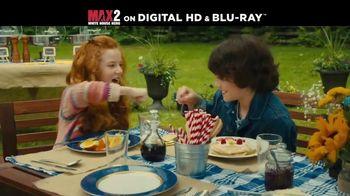 Max 2: White House Hero Home Entertainment TV Spot - Thumbnail 6