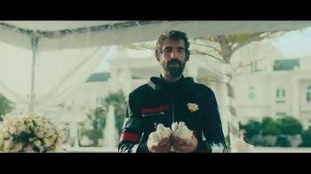 Dos Equis TV Spot, 'El elefante en la habitación' [Spanish] - Thumbnail 4