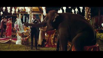 Dos Equis TV Spot, 'El elefante en la habitación' [Spanish] - 1171 commercial airings