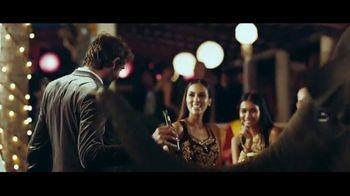 Dos Equis TV Spot, 'El elefante en la habitación' [Spanish] - Thumbnail 6