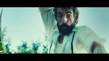 Dos Equis TV Spot, 'El elefante en la habitación' [Spanish] - Thumbnail 7