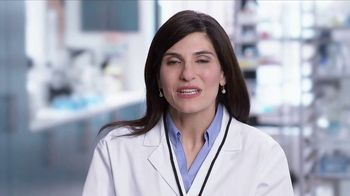 PhRMA TV Spot, 'Together: Breast Cancer' - Thumbnail 8