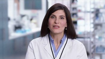 PhRMA TV Spot, 'Together: Breast Cancer' - Thumbnail 2