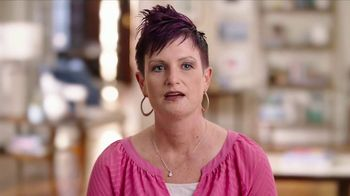 PhRMA TV Spot, 'Together: Breast Cancer'