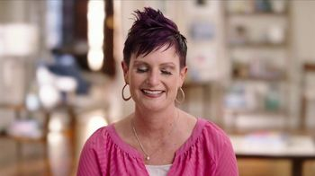 PhRMA TV Spot, 'Together: Breast Cancer' - Thumbnail 6